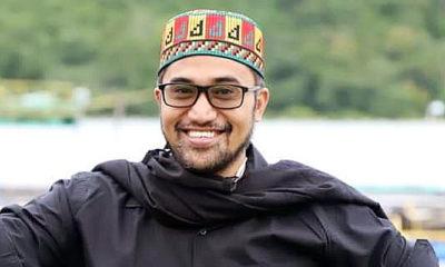 YARA: Keluhan Nasabah Bank Syariah Efek dari Tindakan Pemerintah Aceh
