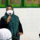 Disorot pelayanannya di Jatim, kinerja BPJS Kesehatan amburadul.
