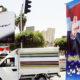 Kemunafikan Barat Menyikapi Pemilu Suriah Pada 26 Mei Mendatang