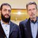Ketika Franchise Teroris Al-Qaeda Mulai Direbranding oleh Media Barat