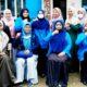 Inilah Pengurus Baru BEM STAI Darul Hikmah Periode 2021-2022.