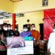 Launching Kartu Guru Ngaji, Bupati Fauzi Titip Masa Depan Anak-anak Sumenep