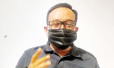 Rawan terpapar varian baru dari Bangkalan, Surabaya saatnya masuk status waspada.