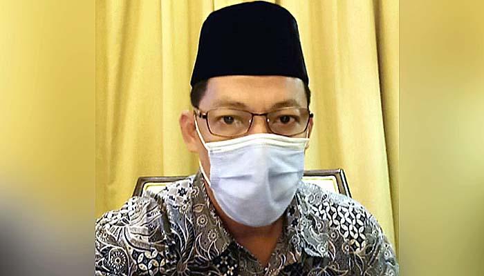 Sering langgar PKB dengan buruh, Disnaker Jatim didesak beri sanksi PT Indofood Tbk.