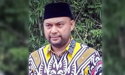 Minta Masyarakat Tak Panik, Abdul Halim: Pemprov Jatim Harus Lokalisir Lonjakan Pandemi Covid-19 Di Bangkalan Madura