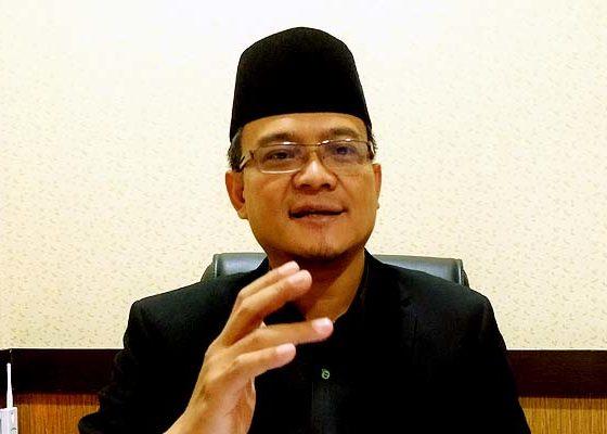 Silpa Besar APBD Jatim 2020, FKBN Dewan Jatim Sorot Pertanggungjawaban Gubernur Khofifah