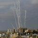 Hamas ancam serang Israel bila terus menahan bantuan Qatar untuk Gaza.