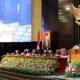 HUT DKI Jakarta, Sekjen Kemendagri Paparkan Capaian dan Tantangan ke Depan