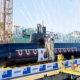 Mengintip Proyek Kapal Selam Generai Baru Korea Selatan KSS-III Batch II