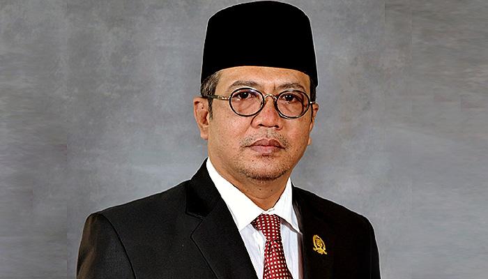 Ketua DPRD Sumenep minta pemkab hadir dan bantu masyarakat saat PPKM Darurat
