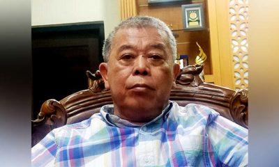 Gelar Rakerda di Blitar, PDIP Jatim Target Pertahankan Kemenangan di Pemilu 2024