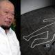 Santri Ponorogo tewas dikeroyok, Ketua DPD RI angkat bicara.