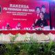 PDIP Jatim Usulkan Nama Puan Maharani Capres 2024