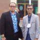 Praperadilan Budiwansyah dikabulkan Hakim PN Banda Aceh setelah dua alat bukti terpenuhi.