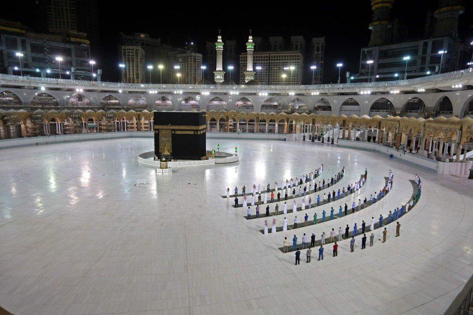 Isu Hutang kepada Arab Saudi, Pembatalan Keberangkatan Jemaah, dan Dana Haji