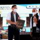 Gernas BBI NTT Dimulai, Telkom Hadirkan Beragam Dukungan Ekosistem Digital di Flobamora