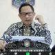 Presiden perintahkan Mendagri selesaikan permasalahan Sofifi sebagai Ibukota Maluku Utara.