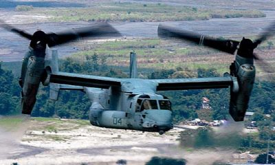 Filipina tunda penarikan pasukan Amerika.