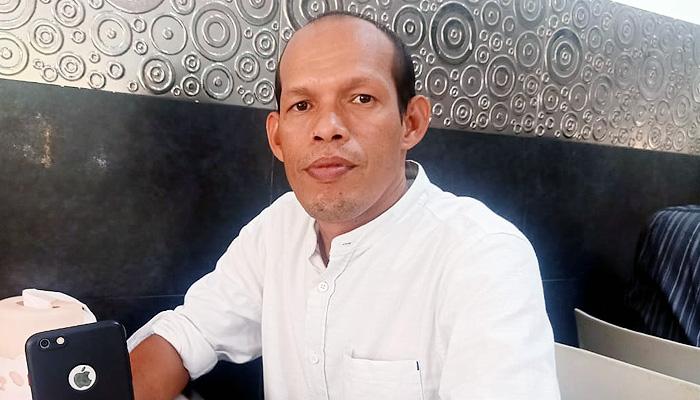 YARA bentuk tim advokasi Tapal Batas Aceh.