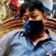 ebaran varian baru Covid-19 terus meluas, Agus Dono: masyarakat Malang Raya harus patuh prokes dan aturan PPKM mikro.
