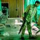 AS-NATO Kabur, Taliban Kembali Menguasai 80 Persen Wilayah Afghanistan