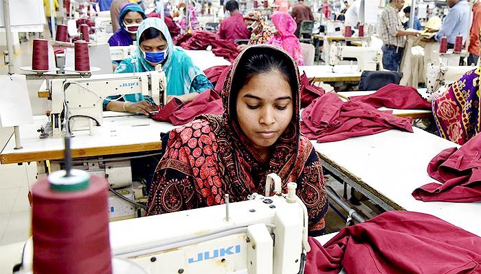 The Paradoxes of the Bangladesh Miraclesh