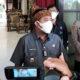 Demi keselamatan masyarakat di masa pandemi, Bupati Sumenep tunda pelaksanaan Pilkades Serentak.