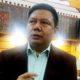 22 OPD kosong kadis, Dewan Jatim tagih janji Gubernur Khofifah tunjuk kadis definitif.