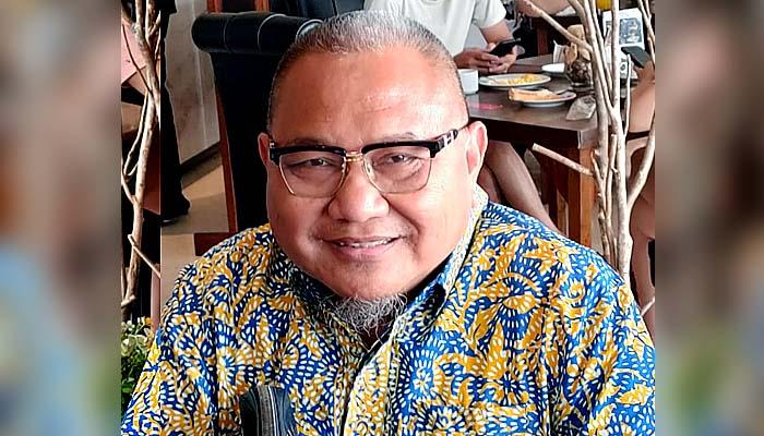 Hak angket untuk Gubernur Khofifah menggelinding, Kuswanto: Bikin gaduh politik aja.