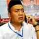 Ditemukan penyimpangan penyaluran BST di Tuban, Legislator Budiono prihatin.