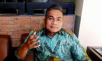 Tersandung kekosongan Kadis dan Serapan rendah, Dewan Jatim siapkan hak angket untuk Gubernur Jatim Khofifah