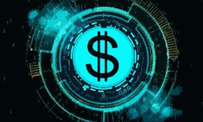 Bank dan Wall Street Menentang Penciptaan Dolar Digital