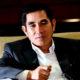 Hamdan Zoelva: Gugatan PTUN Moeldoko Ke Menkumham Tidak Berdasar Hukum