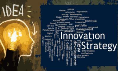 10 Strategi Pemerintah Daerah Ciptakan Budaya Kerja Inovatif