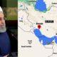 Iran Mulai Ekspor Minyak dari Pantai Makran di Teluk Oman