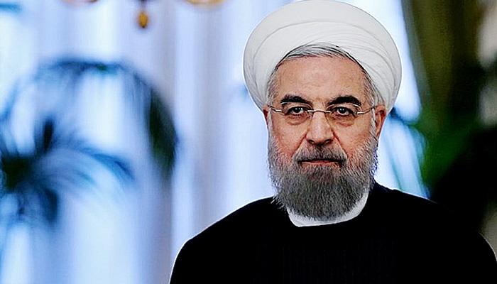 Teknologi Nuklir Iran telah mampu untuk menciptakan bom nuklir.