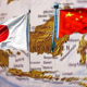 Jepang Konstruktif Cina Komunis Destruktif