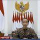 Pemerintah Perpanjang PPKM Darurat Hingga 25 Juli