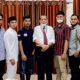 LIMA, siap jadi solusi bantuan hukum untuk masyarakat miskin di Aceh.