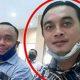 Jadi Makelar Kasus, Pegawai Bank Sulutgo Rolandy Thalib Dilaporkan ke Bareskrim Polri