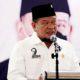 Pasien Isoman Covid di Jatim Hampir 28 Ribu, Ketua DPD RI Ingatkan Pemda Rutin Pantau