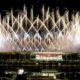Gelaran Olimpiade Tokyo Telah Resmi Dimulai