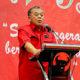 PDIP Jatim Tempuh Jalur Hukum, Baliho Puan Maharani Jadi Korban Vandalisme