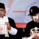Bantu kesulitan masyarakat saat pandemi, PKS Jatim sebar ratusan ribu paket daging kurban.