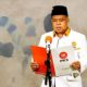 Ingatkan Sejarah Kemerdekaan, PKS Jatim Gelar Semi Final Baca Teks Proklamasi