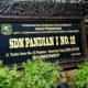 endaftaran PPDB SDN Pandian 1 Kota Sumenep 2021 dibuka, cek syarat dan caranya.