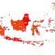 In loco Parentis, Orang Indonesia Memang Iyes