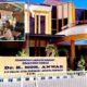 RSUD dr. H. Moh. Anwar Sumenep Pasang Berbagai Fasilitas Untuk Layani Masyarakat