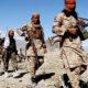 Ketika peluang Taliban menguasai Afghanistan semakin terbuka.