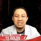 Telkom Raih 39 Penghargaan Asia Pacific Stevie Awards 2021